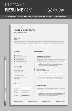 Professional  Executive   Military Resume Samples by Drew Roark     Professional  Executive   Military Resume Samples by Drew Roark  CPRW   Resume  Examples   Pinterest   Resume examples