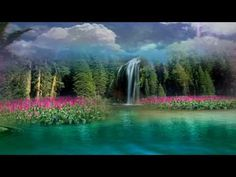 Edius HD Raning Avi video background 37 - YouTube Best Background Images, Video Background, Wedding Background, Frame Download, Download Video, Download Wallpapers For Pc, Bollywood Music Videos, Green Screen Backgrounds