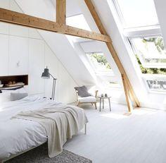 https://i.pinimg.com/236x/1a/e3/1f/1ae31fe34783be8867fef43831e450ff--attic-spaces-attic-rooms.jpg