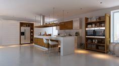 6-Oak-kitchen.jpeg (1600×900)
