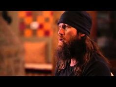 Faith Commander Small Group Bible Study by Korie Robertson and Chrys Howard - Session One - YouTube