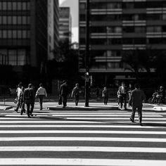 STREETPHOTO_BRASIL   @_fnas  Data: 18 de Maio 2016 Seleção: @anthony_carlos09  Parabéns  Marque você também para fotografias de rua #StreetPhoto_Brasil e apareça por aqui!   @StreetPhoto_Brasil #streetphotography #streetview #chiquesnourtemo #igersbrasil #galeriamink #saopaulowalk #instastreet #igers #instagrambrasil  #achadosdasemana #fotografiaderua #urban #instastreet #saopaulocity #supermegamasterpics #vscostreet #visualbrasil #ig_saopaulo_ #vscocam  #icu_brazil #parededevidro…