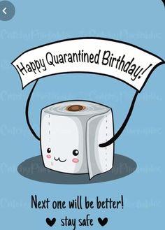 Funny Happy Birthday Wishes, Happy Birthday Quotes For Friends, Happy Birthday Video, Cute Birthday Cards, Happy Birthday Pictures, Happy Birthday Sister, Diy Birthday, Animated Birthday Greetings, Birthday Greetings For Men