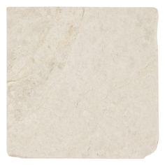 Botticino Marble Tile master bath