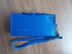 Dexcom  Genuine Leather Case for the Dexcom receiver G4/G5