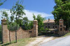 bed-breakfast-La-Vecchia-Scuola-Montefano-Le-Marche (3)
