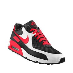 Cheap Nike Air Max 180 OG JD Sports