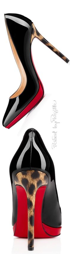 Christian Louboutin Shoes boots outlet only $89 now,repin and get it fast.