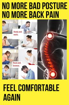 The Best Posture Corrector For Men and Women! The Top Posture A Back Brace For Posture and Mind. Our Zeowo Back Posture Corrector heals your back problems and your depression. Our Zeowo Posture Corrector is made of custom cushioning. Shoulder Posture Corrector, Posture Corrector For Men, Better Posture, Bad Posture, Shoulder Muscles, Back Muscles, Back Brace For Posture, Shoulder Support Brace, Muscle Imbalance