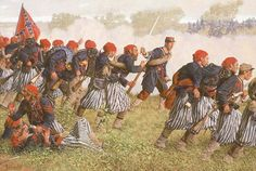 The Louisiana Tigers Was The Name Given To Certain Louisiana Regiments During The American Civil War, As the War Progressed they Developed a Reputation as Fearless, Hard-fighting Shock-fighting Military Art, Military History, Military Uniforms, Military Veterans, American Civil War, American History, American Soldiers, Civil War Art, Confederate States Of America
