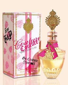 Juicy Couture Couture
