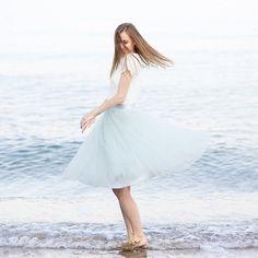 whisper of the sea.. destination photoshoot dreamandlive.eu