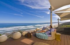 Views Boutique Hotel And Spa Wilderness Resort. Wilderness Resort, Secret Hideaway, Africa Travel, Best Memories, Hotels And Resorts, Serenity, South Africa, Beautiful Places, Places To Visit