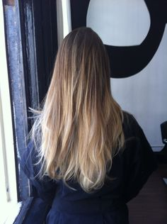 Ombre-Hair-New-York-City