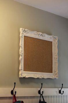 178 Best Bulletin Boards Images Bricolage Diy Ideas For Home