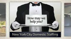 Super Cool New York City Domestic Staffing Agency - Domestic Staff in New York, NY Check more at http://dougleschan.com/the-recruitment-guru/staffing-agencies/new-york-city-domestic-staffing-agency-domestic-staff-in-new-york-ny/