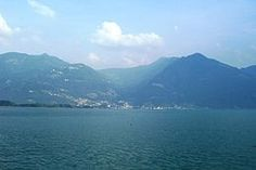 Pisogne (Val Camonica - prov. Brescia)