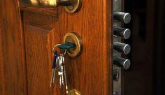 home locks, locks, home unlock, home locksmith, residential locksmith, unlock door, unlock room doors, Unlocking locked doors