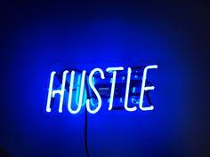 Hustle_Blue.jpg (1000×750)