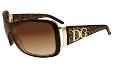 Dolce & Gabbanna inspired sunglasses - Free Shipping