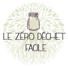 Le Zéro Déchet Facile New Years Eve Party, Food Truck, Blog, How To Plan, Diy Couture, Codes Promo, Bandeau, Peppa Pig, Lifestyle