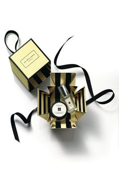 Jo Malone™ Cologne Collection (Limited Edition   Perfume ...
