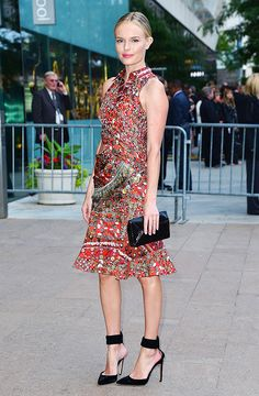 35+Kate+Bosworth+Outfits+That+Justify+Our+Girl+Crush+via+@WhoWhatWear