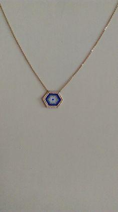 Bead Jewellery, Pendant Jewelry, Jewelry Art, Fashion Jewelry, Diy Earrings, Beaded Necklace, Bead Crochet Rope, Beaded Jewelry Patterns, Seed Bead Bracelets
