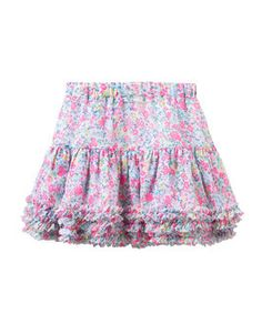 """#Joules - Rock """"Lizzy"""" - € 42,95"""