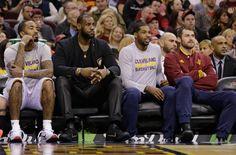 Principales de la NBA Cambios de Horario Se espera que esto Significa Menos Estrellas Descansando En Juegos Nacionales