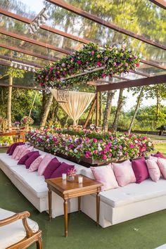 Boho Beach Wedding, Chic Wedding, Dream Wedding, Outdoor Tent Wedding, Yard Wedding, Lounge Party, Dinner Themes, Wedding Goals, Wedding Ideas