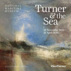 We look behind the scenes of the National Maritime Museum in Greenwich's exhibition of Turner's stunning works and are offering free tickets and some exclusive Turner goodies.