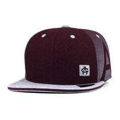41 Best HAT   CAP images  21fc59ecca9