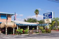 Victim of DUI crash blames Kahuna's for negligence in over-serving alcoholic :http://saintpetersblog.com/victim-dui-crash-blames-kahunas-negligence-serving-alcoholic/ #DUI #DUIcharges #News