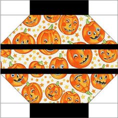 Try my Chinese Lanterns quilt block pattern to make colorful lanterns that finish at square. Change the fabrics to suit any theme.: Make a Halloween Lantern Quilt Block Quilt Block Patterns, Pattern Blocks, Quilt Blocks, Quilting Tutorials, Quilting Projects, Quilting Ideas, Sewing Projects, Half Square Triangle Quilts Pattern, Puzzle Quilt