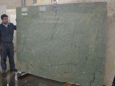 BIRJAND granite.(costa esmeralda) ramin@irangraniti.com