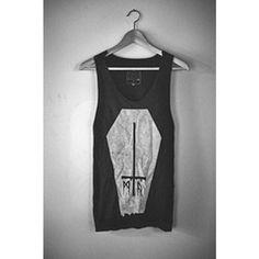 f63815c46c A(z) black nevű tábla 13 legjobb képe | T shirts, Mens tees és ...