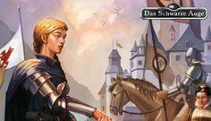 Rezension: DSA – Die reisende Kaiserin