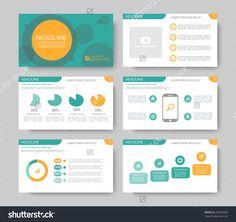 Infographics For Leaflet, Flyer,Presentation,Templates,Web,Marketing. Business Infographics, Teal And Orange Version. Banco de ilustração vetorial 382825987 : Shutterstock