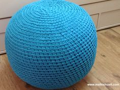 ... Shirt yarn on Pinterest | T Shirt Yarn, Crochet Baskets and Crochet