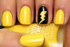 Nail Art Designs, Nail Designs Pictures, Simple Nail Designs, Acrylic Nail Designs, Acrylic Nails, Pretty Designs, Art Pictures, Stylish Nails, Trendy Nails