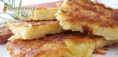 farinata patate e rosmarino