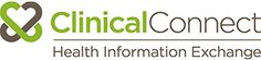 Clinical connect is a new database in the healthcare industry which has patients medical records on a program that allows health care personal ability to look up patients records from one hospitals entry to another.