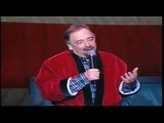 Michael Savage on radical Islam 1/2 - YouTube