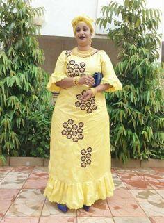 Malian Fashion bazin wax #Malifashion #bazin #malianwomenarebeautiful…