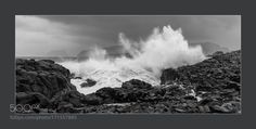 Storm weather by lejas. @go4fotos