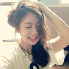 Jung So Min 2015 - Поиск в Google Korean Actresses, Korean Actors, Actors & Actresses, Korean Beauty, Asian Beauty, Jung So Min, Korean Traditional, Kawaii Girl, Celebs