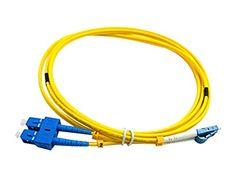 CableJoy LC-SC 9/125 OS1 Duplex Singlemode PVC Fiber Opti... https://www.amazon.com/dp/B00ROCO4R2/ref=cm_sw_r_pi_dp_x_EpLWxbPYGEGH6