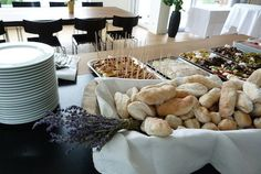 Hochzeitscatering momenti italiani Hamburg: http://www.hochzeitsregion-hamburg.de/catering/