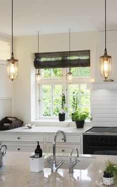 Lighting for kitchens ideas awesome traditional kitchen lighting ideas kitchen lighting ideas for cathedral ceilings . lighting for kitchens ideas Kitchen Sink Lighting, Kitchen Lighting Design, Kitchen Ceiling Lights, Cabinet Lighting, Dining Room Design, Ikea, Interior Modern, Best Living Room Wallpaper, Layout Design